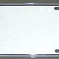 北二汽車精品(Y)450運100.jpg