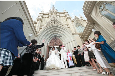 生命最後一個月的花嫁.jpg