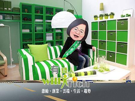 IKEA5.jpg
