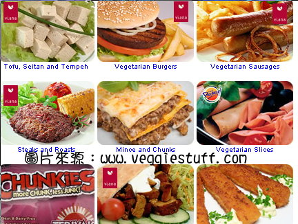 Veggiestuff.jpg