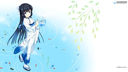ShizukuWP1_1280x720