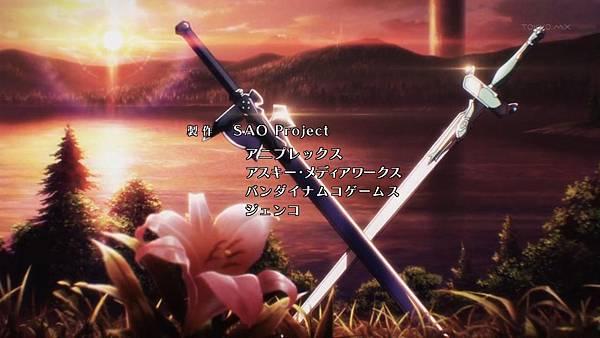 [DHR&Hakugetsu][Sword Art Online][04][BIG5][720P][AVC_AAC].mp4_snapshot_02.05_[2012.07.31_09.03.13]