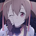 [DHR&Hakugetsu][Sword Art Online][04][BIG5][720P][AVC_AAC].mp4_snapshot_06.16_[2012.07.31_08.50.32]