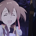 [DHR&Hakugetsu][Sword Art Online][04][BIG5][720P][AVC_AAC].mp4_snapshot_06.09_[2012.07.31_08.50.02]