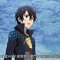 [DHR&Hakugetsu][Sword Art Online][04][BIG5][720P][AVC_AAC].mp4_snapshot_19.45_[2012.07.31_08.58.59]
