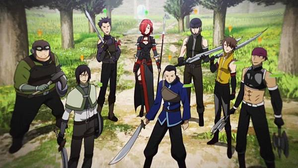 [DHR&Hakugetsu][Sword Art Online][04][BIG5][720P][AVC_AAC].mp4_snapshot_18.23_[2012.07.31_09.24.28]