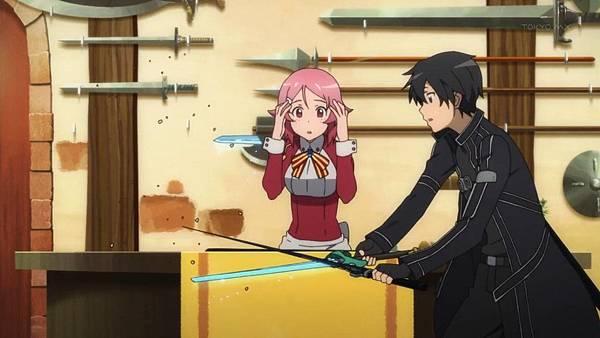 [DHR&Hakugetsu][Sword Art Online][07][BIG5][720P][AVC_AAC].mp4_snapshot_04.41_[2012.08.19_13.37.54]