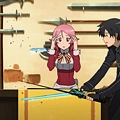 [DHR&Hakugetsu][Sword Art Online][07][BIG5][720P][AVC_AAC].mp4_snapshot_04.41_[2012.08.19_13.37.54]