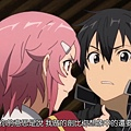 [DHR&Hakugetsu][Sword Art Online][07][BIG5][720P][AVC_AAC].mp4_snapshot_05.14_[2012.08.19_13.40.01]