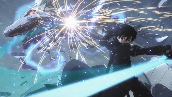[DHR&Hakugetsu][Sword Art Online][07][BIG5][720P][AVC_AAC].mp4_snapshot_08.57_[2012.08.19_13.45.01]