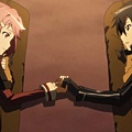 [DHR&Hakugetsu][Sword Art Online][07][BIG5][720P][AVC_AAC].mp4_snapshot_12.41_[2012.08.19_13.50.15]