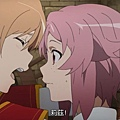 [DHR&Hakugetsu][Sword Art Online][07][BIG5][720P][AVC_AAC].mp4_snapshot_17.45_[2012.08.19_14.05.29]