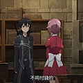 [DHR&Hakugetsu][Sword Art Online][07][BIG5][720P][AVC_AAC].mp4_snapshot_17.06_[2012.08.19_13.57.52]