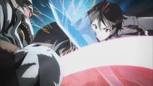 [SOSG&DMG][Sword Art Online][08][1280x720][BIG5].mp4_snapshot_00.09_[2012.08.26_14.40.20]