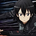[SOSG&DMG][Sword Art Online][08][1280x720][BIG5].mp4_snapshot_00.48_[2012.08.26_14.41.27]