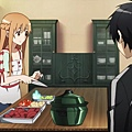 [SOSG&DMG][Sword Art Online][08][1280x720][BIG5].mp4_snapshot_09.18_[2012.08.26_14.47.51]