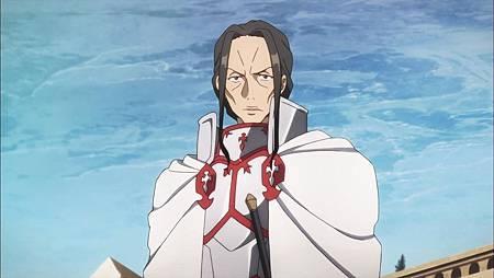 [SOSG&DMG][Sword Art Online][08][1280x720][BIG5].mp4_snapshot_14.54_[2012.08.26_15.05.31]
