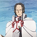 [SOSG&DMG][Sword Art Online][08][1280x720][BIG5].mp4_snapshot_14.54_[2012.08.26_15.05.31]