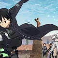 [SOSG&DMG][Sword Art Online][08][1280x720][BIG5].mp4_snapshot_17.25_[2012.08.26_14.53.38]