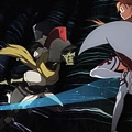 [SOSG&DMG][Sword Art Online][08][1280x720][BIG5].mp4_snapshot_20.16_[2012.08.26_14.55.43]