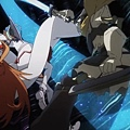 [SOSG&DMG][Sword Art Online][08][1280x720][BIG5].mp4_snapshot_20.17_[2012.08.26_14.55.51]