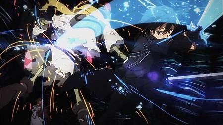 [SOSG&DMG][Sword Art Online][08][1280x720][BIG5].mp4_snapshot_20.39_[2012.08.26_15.05.07]