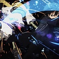 [SOSG&DMG][Sword Art Online][08][1280x720][BIG5].mp4_snapshot_20.39_[2012.08.26_15.05.07]
