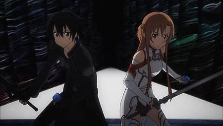[SOSG&DMG][Sword Art Online][08][1280x720][BIG5].mp4_snapshot_21.50_[2012.08.26_14.57.24]
