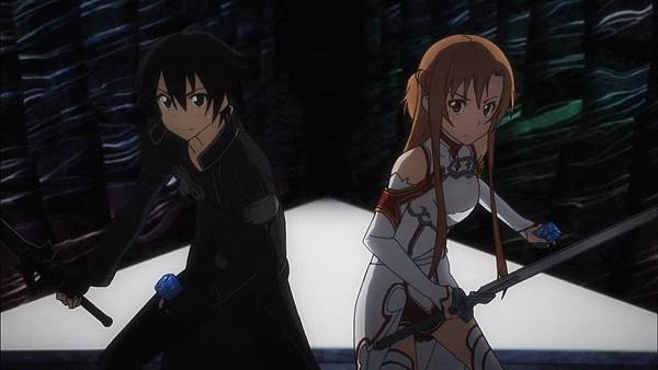 [SOSG&DMG][Sword Art Online][08][1280x720][BIG5].mp4_snapshot_21.50_[2012.08.26_14.57.24]