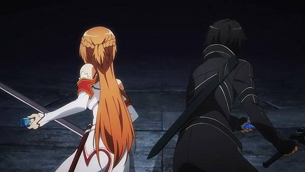 [SOSG&DMG][Sword Art Online][09][1280x720][BIG5].mp4_snapshot_00.13_[2012.09.03_21.04.52]