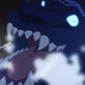 [SOSG&DMG][Sword Art Online][09][1280x720][BIG5].mp4_snapshot_00.47_[2012.09.03_21.06.03]
