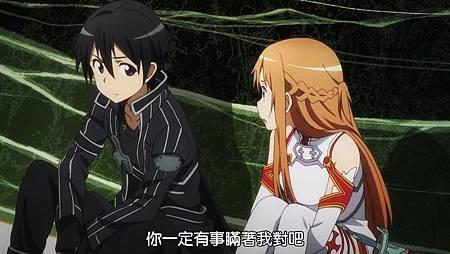 [SOSG&DMG][Sword Art Online][09][1280x720][BIG5].mp4_snapshot_03.04_[2012.09.03_21.08.03]
