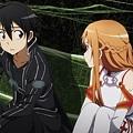 [SOSG&DMG][Sword Art Online][09][1280x720][BIG5].mp4_snapshot_03.05_[2012.09.03_21.08.55]