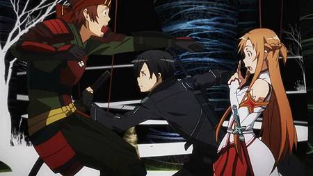 [SOSG&DMG][Sword Art Online][09][1280x720][BIG5].mp4_snapshot_06.08_[2012.09.03_21.16.28]