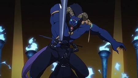 [SOSG&DMG][Sword Art Online][09][1280x720][BIG5].mp4_snapshot_13.32_[2012.09.03_21.25.33]