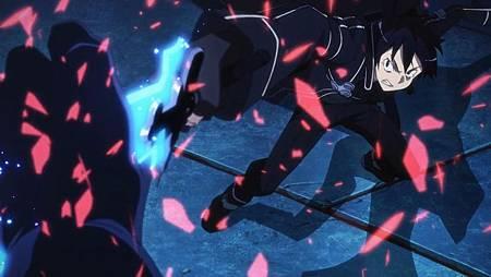 [SOSG&DMG][Sword Art Online][09][1280x720][BIG5].mp4_snapshot_15.22_[2012.09.03_21.29.29]
