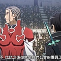 [SOSG&DMG][Sword Art Online][10][1280x720][BIG5].mp4_snapshot_03.22_[2012.09.09_14.09.48]
