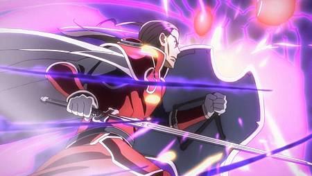 [SOSG&DMG][Sword Art Online][10][1280x720][BIG5].mp4_snapshot_01.00_[2012.09.09_14.07.26]