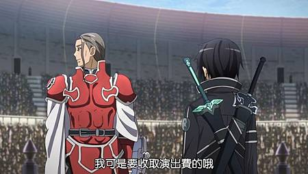 [SOSG&DMG][Sword Art Online][10][1280x720][BIG5].mp4_snapshot_03.18_[2012.09.09_14.09.38]
