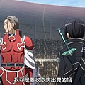[SOSG&DMG][Sword Art Online][10][1280x720][BIG5].mp4_snapshot_03.18_[2012.09.09_14.09.38]