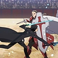 [SOSG&DMG][Sword Art Online][10][1280x720][BIG5].mp4_snapshot_05.18_[2012.09.09_15.35.35]