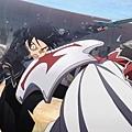 [SOSG&DMG][Sword Art Online][10][1280x720][BIG5].mp4_snapshot_04.04_[2012.09.09_14.11.40]