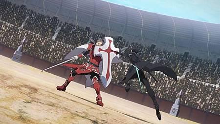 [SOSG&DMG][Sword Art Online][10][1280x720][BIG5].mp4_snapshot_03.54_[2012.09.09_14.11.12]