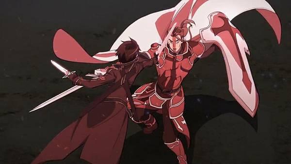 [SOSG&DMG][Sword Art Online][10][1280x720][BIG5].mp4_snapshot_05.08_[2012.09.09_15.34.41]
