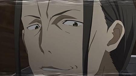 [SOSG&DMG][Sword Art Online][10][1280x720][BIG5].mp4_snapshot_11.07_[2012.09.09_14.30.22]