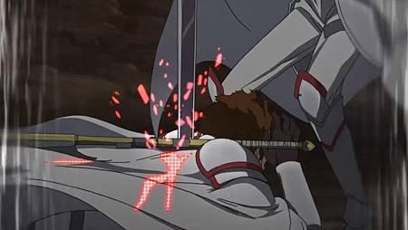 [SOSG&DMG][Sword Art Online][10][1280x720][BIG5].mp4_snapshot_12.39_[2012.09.09_15.37.59]