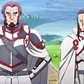 [SOSG&DMG][Sword Art Online][10][1280x720][BIG5].mp4_snapshot_09.26_[2012.09.09_14.17.08]