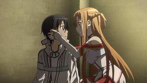 [SOSG&DMG][Sword Art Online][10][1280x720][BIG5].mp4_snapshot_08.07_[2012.09.09_14.15.35]