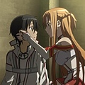 [SOSG&DMG][Sword Art Online][10][1280x720][BIG5].mp4_snapshot_08.07_[2012.09.09_14.15.35]