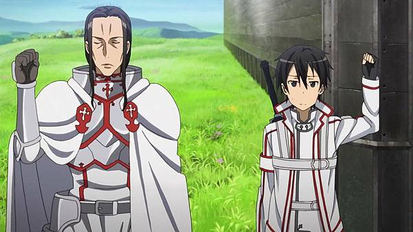 [SOSG&DMG][Sword Art Online][10][1280x720][BIG5].mp4_snapshot_10.26_[2012.09.09_14.18.14]